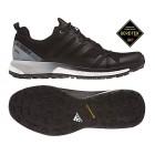 Adidas Terrex Agravic GTX® - Trailrunning Shoes