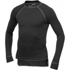 Craft Active Crewneck Long Sleeve M
