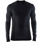 Craft Active Intensity Crew Neck