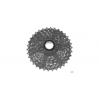 Венец-касета Shimano Deore Cassette 9 Speed HG61