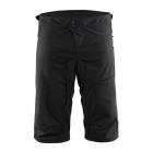 Craft X-over WP Shorts