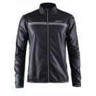 CRAFT Men's Featherlight Bike Jacket