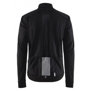 Craft Verve Glow Jacket Men