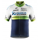 Craft Orica GreenEdge Replica S/S jersey 2015