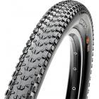 Външна гума Ikon 29x2.20-2.35  3c/Exo/TR MAXXIS