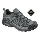 Salomon X ULTRA 3 PRIME GTX® - Outdoor Shoe